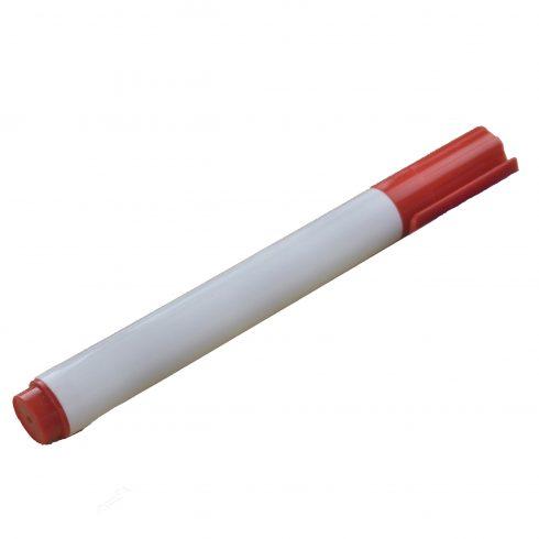 SMLWB014 Promotion Marker Pen