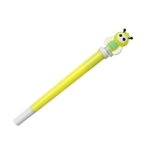 SML50190L Retractable Ball Pen